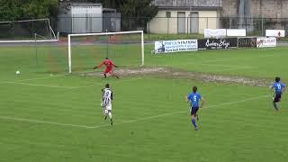 Serie D Viareggio-Scandicci 0-0