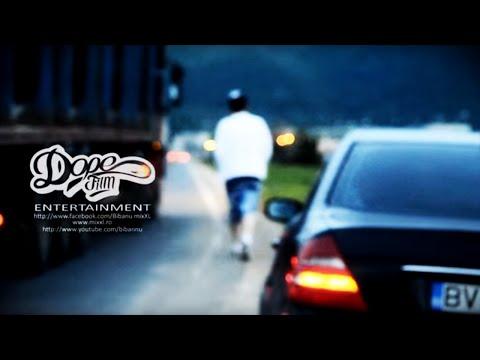 Bibanu MixXL feat. Puya & Delia - Gone | Teaser