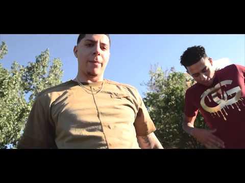 TeeOh - Peep The Fit Ft Oskama Esteban (Official Video) (Shot By Hanz)