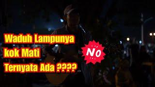 Download lagu WADUH LAMPUNYA DI MATIIN - SELAMAT ULANG TAHUN - JAMBRUD AKUSTIK TRI SUAKA | PENDOPO LAWAS