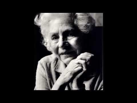Dame Elizabeth Violet Maconchy: Proud Thames Overture