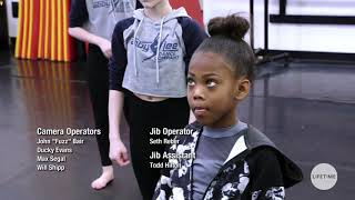 KAMRYN Joins The Team! | Dance Moms | Season 8, Episode 8 | Trailer
