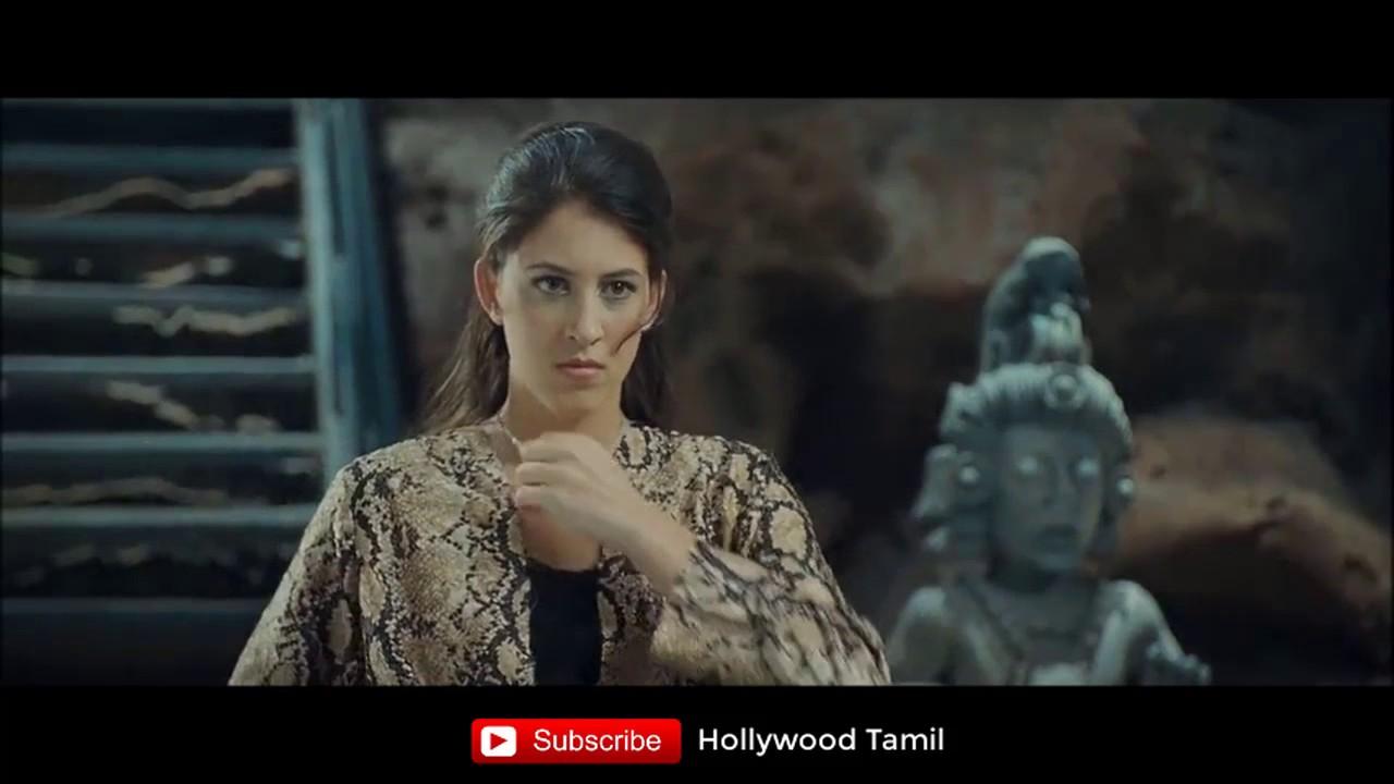 zodiac full movie free download in tamil