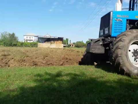 Belarus892 iz Azerbaycan sabirabadiski oblas