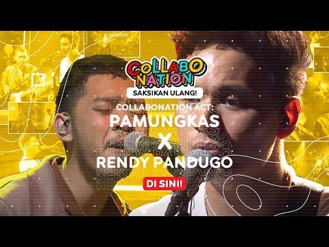pamungkas-x-rendy-pandugo-at-#collabonation-concert