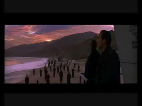 City of Angels - Lifehouse (Everything) - Nicholas Cage, Meg Ryan