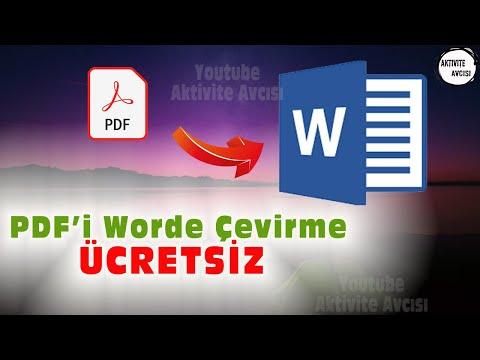pdf-dosyasını-worde-Çevirme-,pdf-dosyasını-word-dosyasına-dönüştürme.-pdf-to-word,-aktivite-avcısı