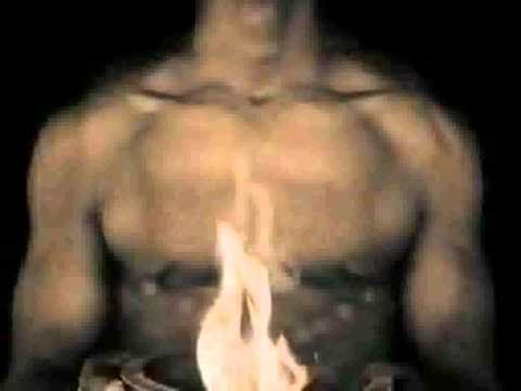 Exuma - Dambala (with lyrics)