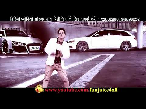 Aaja Date Pe India Gate Pe Remix-By DJ Tinku Verma