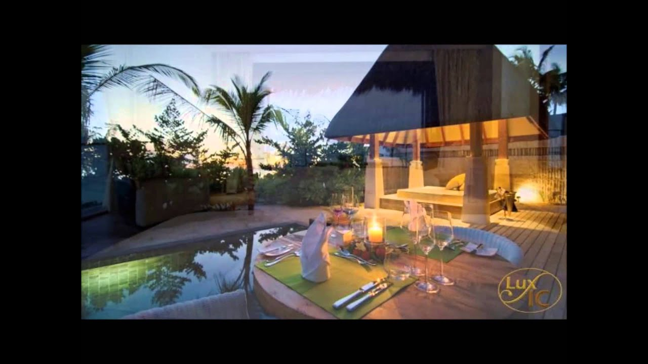 jumeirah vittaveli island resort spa by luxury island collection maldives resort - Jumeirah Resorts Maldives