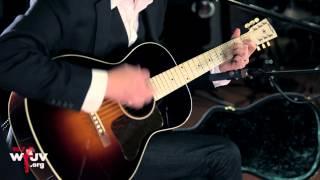 "Joe Henry - ""Swayed"" (Live at WFUV)"