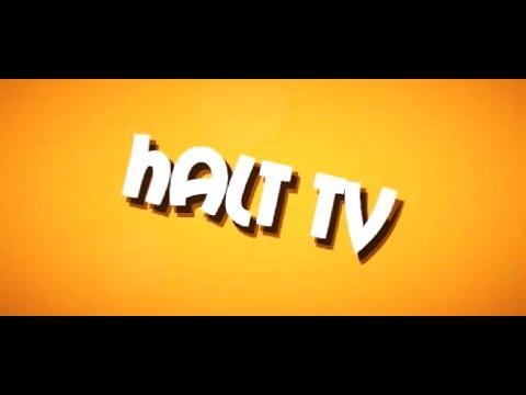Halt TV  Yeni Haber, Bilgi ve Eğlence Kanalı 11 Haziran 2017