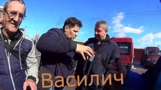 Поездка на семинар в Нижний Новгород апрель 2017(, 2017-04-06T12:39:03.000Z)