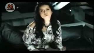 Deejay David & Dony VS  Inna - Hot & Sexy