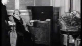 history of the gramophone Part 3 of 4