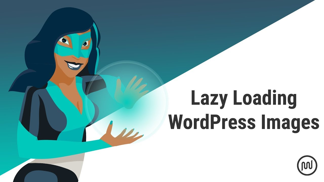 How to Defer Offscreen Images in WordPress With Lazy Loading