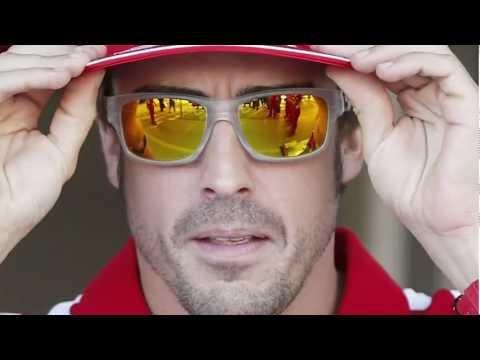 Formula 1 season preview F1 2013: Ferrari