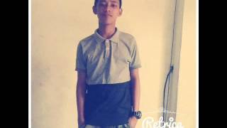 Repeat youtube video Pangako - Dp.Vintrix,Gneyo (Tramosouljaz&Dp)