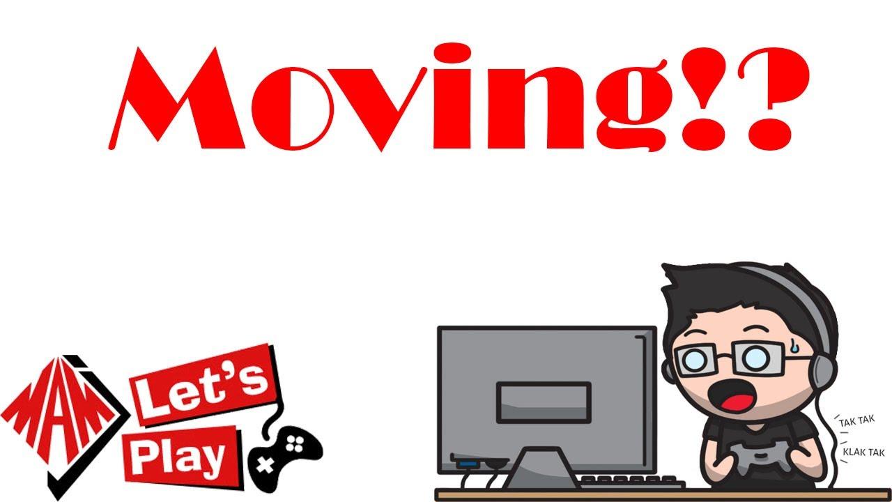 Hank Snow - Im Moving On (Karaoke) - YouTube