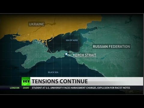 Ukrainian regime should frighten whole world – analyst #Regime