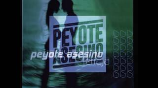 Watch El Peyote Asesino Mal De La Cabeza video