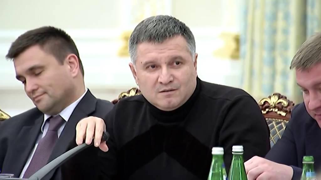 Резолюция ООН запрещает призыв жителей Крыма в вооруженные силы страны-оккупанта, - Климкин - Цензор.НЕТ 7546