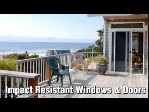 Ace Door and Window From Hale Builders in Jacksonville, FL