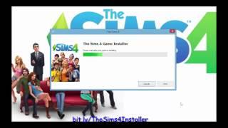 Télécharger Les Sims 4 Francais PC MAC Gratuit