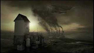 Мультик про экологию(сюрреализм)(Мультик про экологию(сюрреализм), 2007-08-27T19:25:27.000Z)
