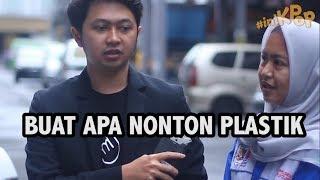 Video Kata Anak SMA Soal Drama Korea dan Sinetron Indonesia download MP3, 3GP, MP4, WEBM, AVI, FLV April 2018