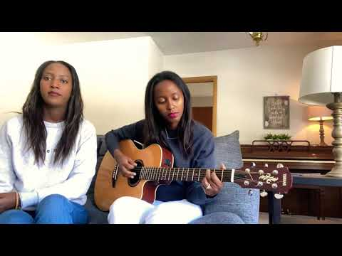 Holy Water - We The Kingdom - Cover By Loma And Feyine