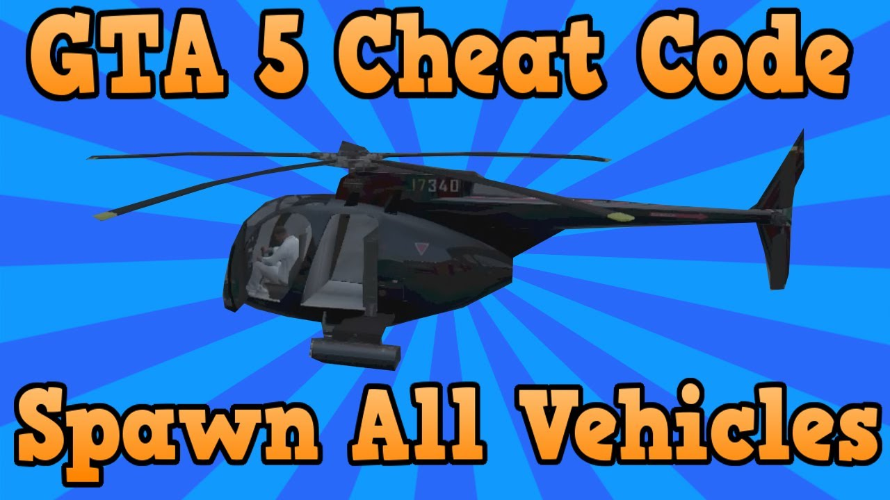 gta 5 cheat codes ps3 helicopter with Watch on Ps4 moreover Watch together with Gta 5 Cheats Xbox 360 icizs besides Bugatti Cheat Code Gta 5 Xbox 360 in addition GRAND THEFT AUTO LIBERTY CITY XBOX CHEATS.