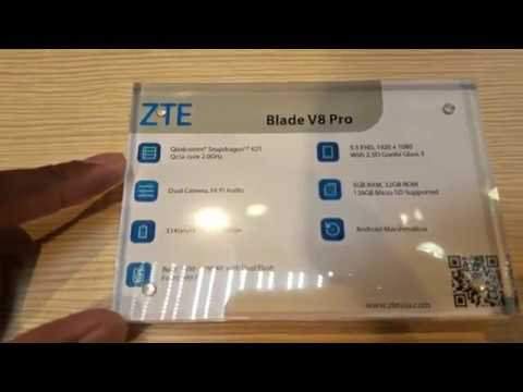 zte obsidian safe mode Sony