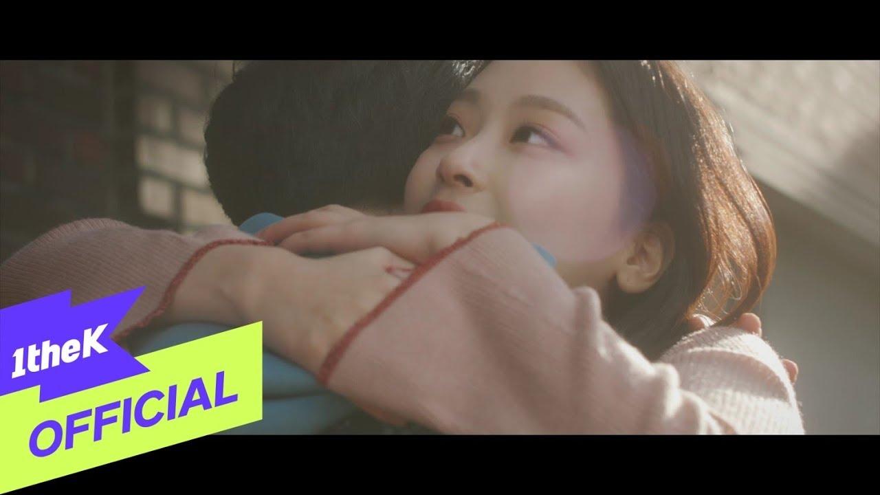 [MV] Kim Na Young(김나영), Yang Da Il(양다일) _ Goodbye list(헤어진 우리가 지켜야 할 것들)