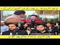 Top Interview with Javed Afridi, Will Shahid Afridi Join Peshawar Zalmi?