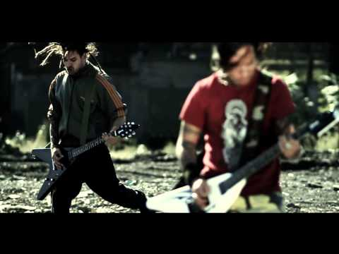 EKTOMORF - Last Fight (new video clip) - 2010!