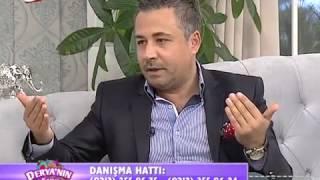 Secret Altın İğne Dr Servet TERZİLER  bilgilendiriyor www.kocyigitmedikal.com.tr