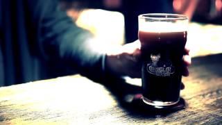 видео Les Courbas Pub — the craft pub в Харькове(Закрыт)
