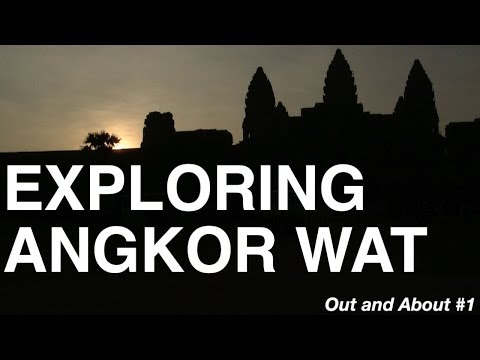 exploring-angkor-wat---out-and-about