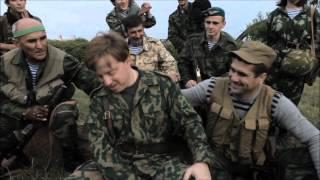 Adighe Nisa - Adighe Thatsa | Dökümanter Film Abhazya
