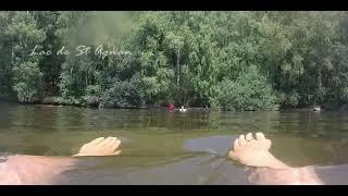 10 jours dans la Nièvre