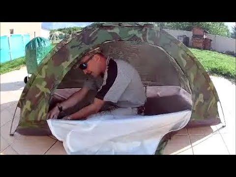Tentes De Bain Tentes /À Langer longrep Tente Camouflage Tentes Mobiles pour Oiseaux Sauvages Tentes De Toilettes