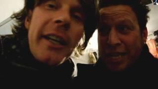 """Mickie Krause feat. Danny Malle """"Ich bin verliebt in die Liebe"""""""