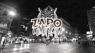 Zapo - Multiplayer