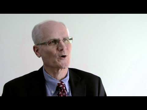 Steve Davis Chair, Newspaper and Online Journalism