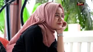 """Download Lagu LAGU PALE KTB """" IKATAN CINTA   ALBUM SEP TARI TARI FULL HD mp3"""