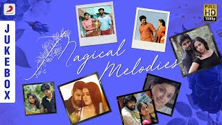 Magical Melodies - Jukebox | Latest Tamil Songs 2020 | Tamil Love Songs | Latest Tamil Hit Songs