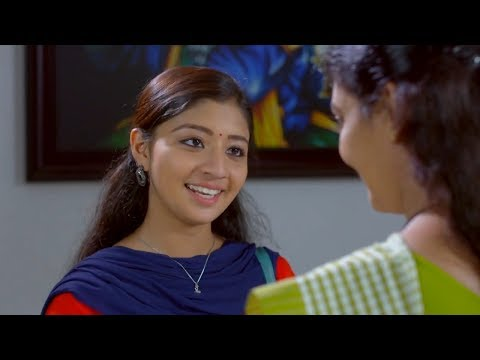 Mazhavil Manorama Bhramanam Episode 265