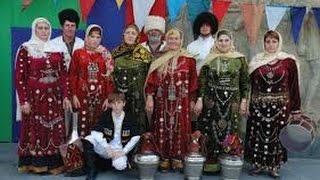 США 4279: Вы знаете каково в России честному человеку неславянской национальности и вероисповедания