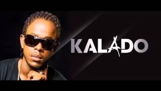 Kalado - Weh Yuh Nuh Have (Alkaline Diss) - Wrangla Riddim - April 2015 | @GazaPriiinceEnt